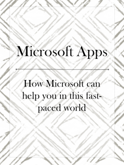 MIcrosoft Apps.png