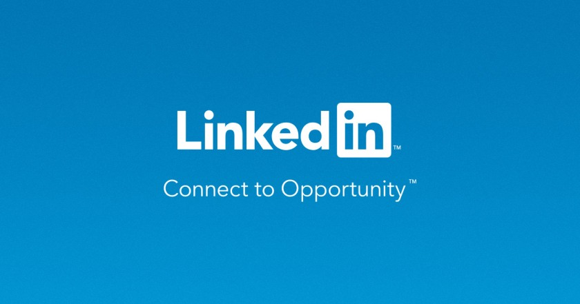 Making the most of your linkedin account