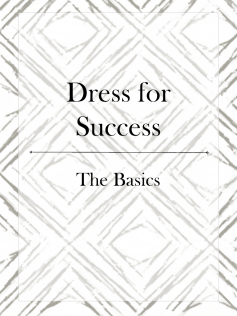 dress-for-success-image