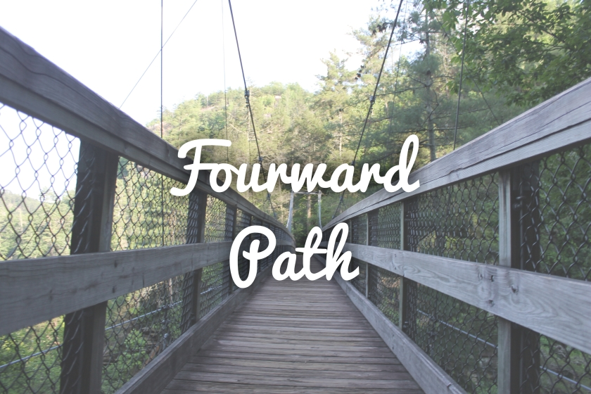 Fourward Path Image.JPG