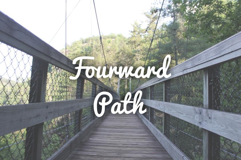 Fourward Path Image.JPG