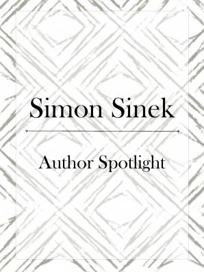 Simon Sinek.png